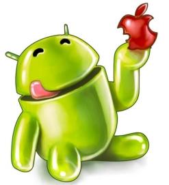 android epli